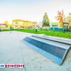 Skatepark Myszków 3 Maja 26