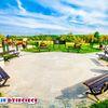 Plac zabaw Katowice Dolina 3 Stawów