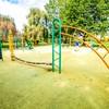 Plac zabaw Katowice Park Alojzego Budnioka zdjęcie 3