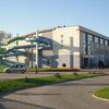 Miejski Ośrodek Sportu i Rekreacji w Sochaczewie