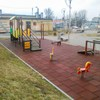 Plac zabaw Czeladź plac Victora Viannaya