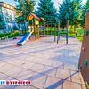 Plac zabaw Myszków Jaworznicka