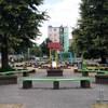Plac zabaw w Pile, ul. Andersa
