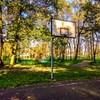 Plac zabaw Dąbrowa Górnicza park Podlesie