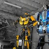 Fabryka Robotów w Łączniku zdjęcie 1