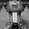 Fabryka Robotów w Łączniku zdjęcie 2