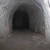 Podziemia kredowe w Chełmie zdjęcie 5