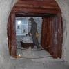 Podziemia kredowe w Chełmie zdjęcie 6