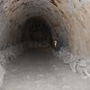 Podziemia kredowe w Chełmie zdjęcie 7