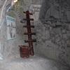 Podziemia kredowe w Chełmie zdjęcie 14