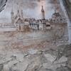 Podziemia kredowe w Chełmie zdjęcie 16