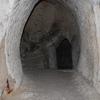 Podziemia kredowe w Chełmie zdjęcie 17