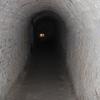 Podziemia kredowe w Chełmie zdjęcie 21