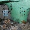 Podziemia kredowe w Chełmie zdjęcie 28