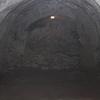 Podziemia kredowe w Chełmie zdjęcie 30