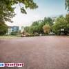 Plac Zabaw Będzin Kielecka 8