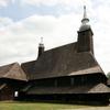 Kościół św. Anny w Oleśnie