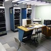 Muzeum Historii Komputerów i Informatyki