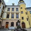 Akademia Rycerska w Legnicy