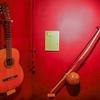 Muzeum Gitary - Katowice