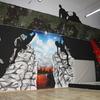 Ścianka wspinaczkowa MOSiR
