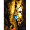 Jaskinia na Kadzielni Kielce