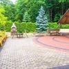 Park Księża Góra Radzionków