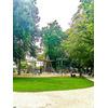 Plac zabaw MDK Opole
