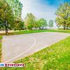 Park Paprocany Tychy