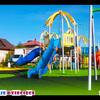 FreeKids - Profesjonalny producent placów zabaw