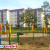 Plac zabaw Bytom Felińskiego zdjęcie 4