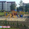 Plac zabaw Bytom Felińskiego zdjęcie 5