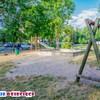 Plac Zabaw Czeladź Dehnelów 40
