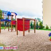 Plac Zabaw Będzin Żwirki i Wigury 20