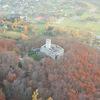 Zamek Lipowiec Babice