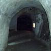 Podziemia kredowe w Chełmie zdjęcie 0