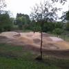Pumptrack - rowerowy plac zabaw Będzin