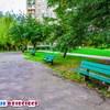 Plac Zabaw Będzin 9 Maja 9