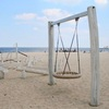 Plac Zabaw w Zatoce Sztuki, Sopot