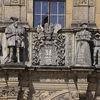 Zamek Piastów Śląskich w Brzegu zdjęcie 4