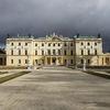 Park i Pałac Branickich w Białymstoku