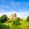 Zamek Będziński