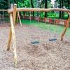 Plac zabaw Park Zadole Katowice zdjęcie 3