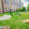 Plac Zabaw Będzin Skalskiego 5