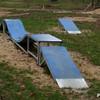 Pumptrack Paczków zdjęcie 5