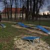 Pumptrack Paczków zdjęcie 3