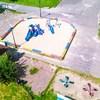 Plac zabaw Park Śląski Chorzów