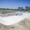 Skatepark Opole Bielska