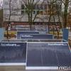 Skatepark Kędzierzyn-Koźle zdjęcie 1