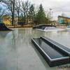 Skatepark Kędzierzyn-Koźle zdjęcie 4